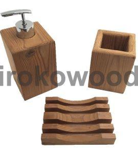 مایع دستشویی ترمووود
