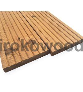 چوب ترمووود 117*19 SHP-Anti کاج فنلاند M