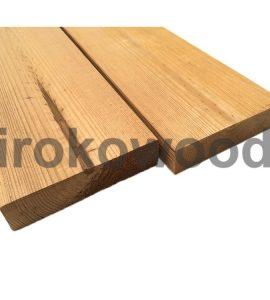 چوب ترمووود 117*26 کاج فنلاند H (فروش مترمربع)