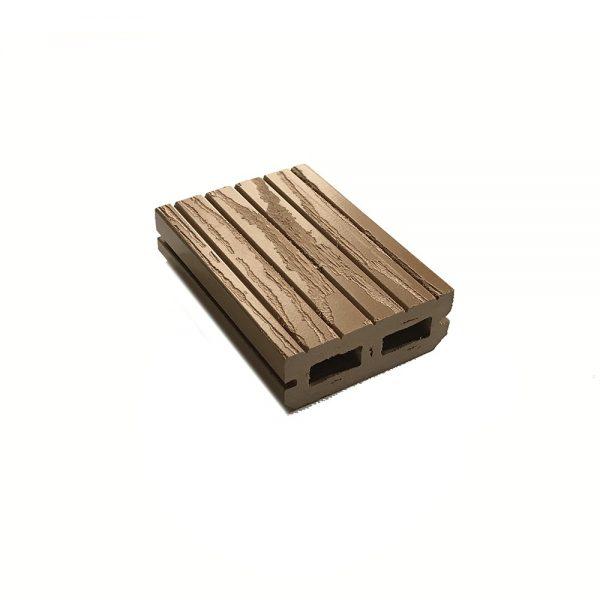 ترمووود چوب پلاست