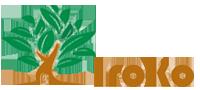 logo-reverse